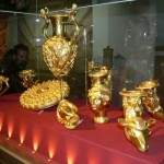 Thracian Treasure - Treasure hunting - adventure and alternative tourism in Bulgaria