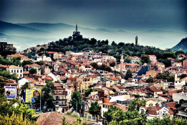 plovdiv-01