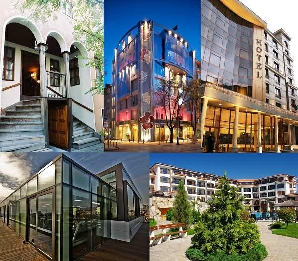 5-botuque-hotels-in-BG