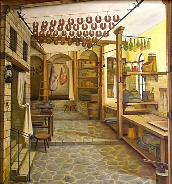 sudjuk-museum