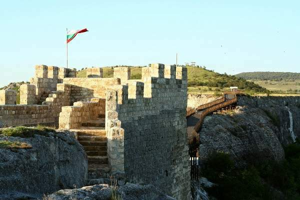 Provadia_fortress1