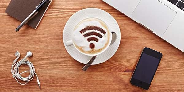 free_wifi600x300