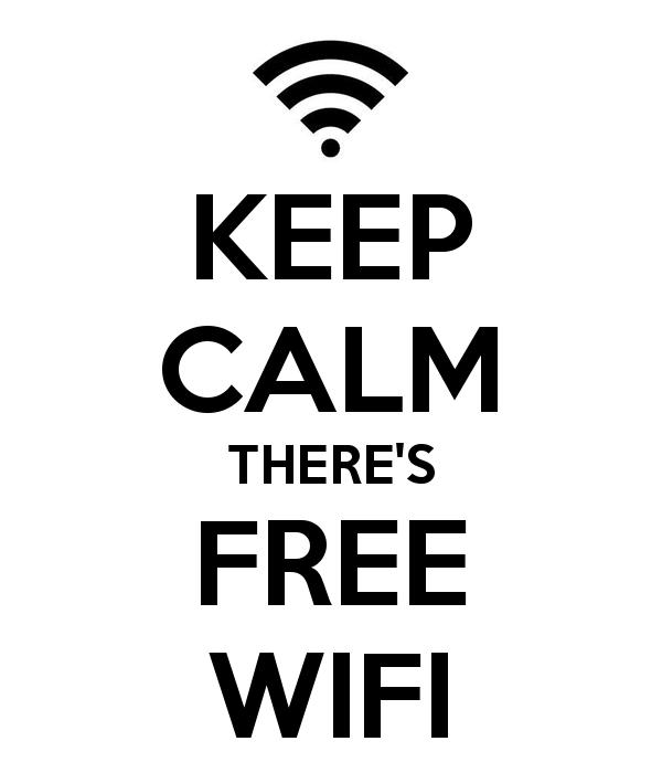 keep-calm-theres-free-wifi-1