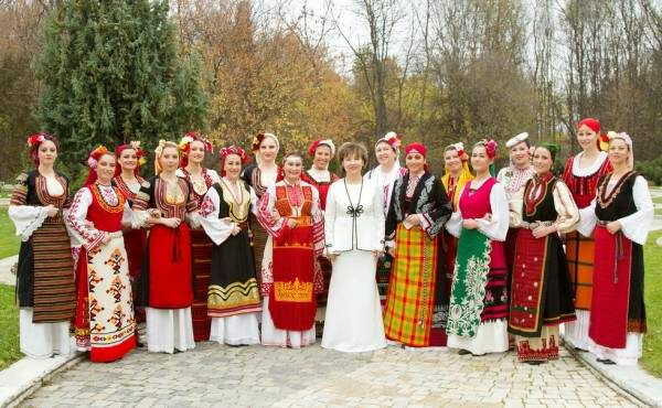 Cosmic-voices-from-Bulgaria-1