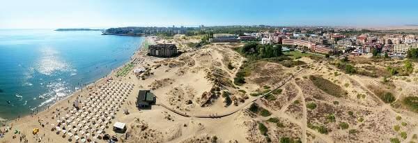 Sunny-Beach-BDimitrov